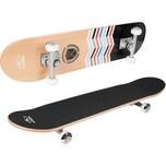HUDORA Skateboard Torrence ABEC 5