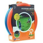 Ogo Sport Ogo Sport Set Mezo Ø 38cm
