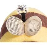 Nici Schlüsselanhänger Biene 8 cm 44478