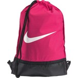 Nike Performance Turnbeutel Gmsk für Mädchen