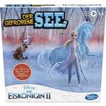 Hasbro Der gefrorene See Spiel zu Die Eiskönigin II