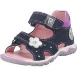 Richter Baby Sandalen für Mädchen