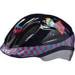 KED Helmsysteme Fahrradhelm Meggy II Originals Super Neo