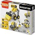 ENGINO Engino INVENTOR 8 Industriemodelle