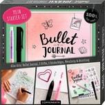 Coppenrath Mein Bullet Journal Starter-Set