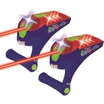 Lexibook PJ Masks Catboy Lasertag Kampfspiel