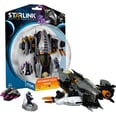 Ubisoft Starlink Starship Pack Nadir
