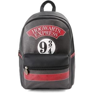 Freizeitrucksack Harry Potter Express 9 ¾