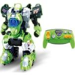 Vtech Switch Go Dinos - RC Roboter-T-Rex