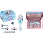 Joy Toy Disney Frozen 2 Schmuckschatulle Mit Accessoires