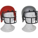 Funny Fashion Helm Football