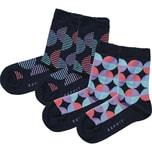 Esprit Socken Circles 2Er-Pack für Mädchen