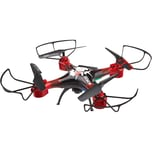 Revell Control RC Helikopter Cam-Copter Demon