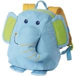 Sigikid Kinderrucksack Elefant
