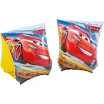 Intex Schwimmhilfe Cars