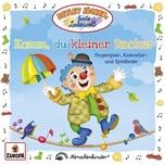 Sony CD Detlef Jöcker - Komm Du kleiner racker