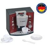 Klein Spielzeug Bosch Kaffeemaschine mit Sound Küchengerät