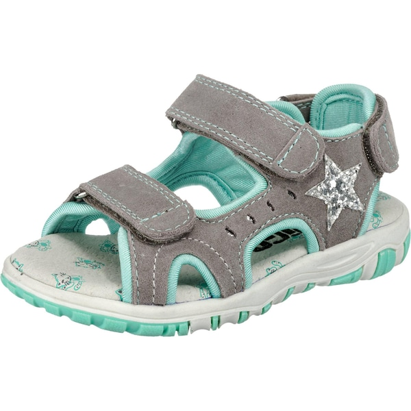 Indigo Sandalen für Mädchen