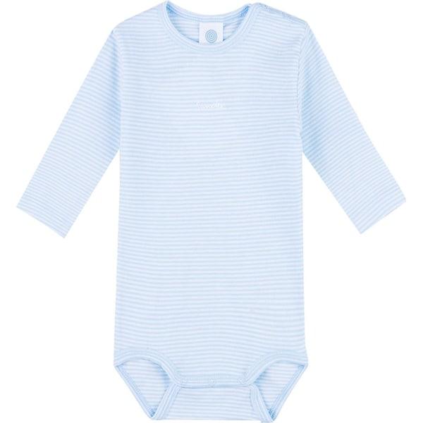 Sanetta Body für Jungen Organic Cotton