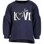 Blue Seven Baby Sweatshirt für Mädchen