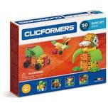 Clicformers Basic Set 50 Stück