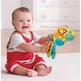 Vtech Babys Schlüsselbund