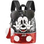 Freizeitrucksack Mickey Mouse