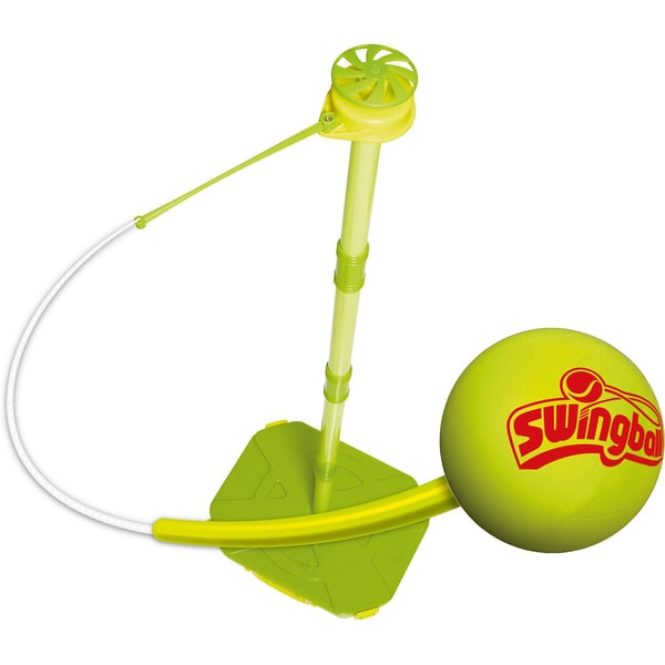 Beluga Early Fun Swingball