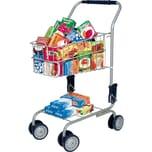 Bayer Einkaufswagen gefüllt 60-tlg.