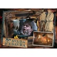 Winning Moves Puzzle 1000 Teile Harry Potter