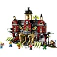 LEGO 70425 Hidden Side Newbury´s spukende Schule