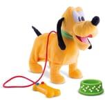 IMC Toys Disney - Laufender Pluto