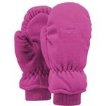Barts Fausthandschuhe aus Fleece für Mädchen