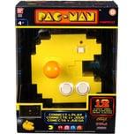 Bandai Pac-Man Spielkonsole