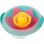 Quut Badewannenspielzeug Lili