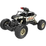 Amewi Cross Fire Crawler 1 18 Wifi Rtr