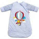 Fisher Price Babyschlafsack Ballon 40 X 75 cm