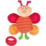 Sigikid Spieluhr Biene 40318