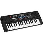 Keyboard 37 Tasten mit Mikrofon und Usb Kabel