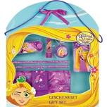 Undercover Schreibgeschenkset Rapunzel 8-tlg.