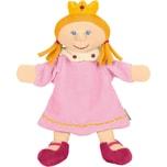 Sterntaler 3601653 Handpuppe Prinzessin