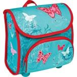 Scooli Mini-Ranzen Cutie Butterfly