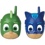 IMC Toys PJ Masks Walkie Talkie