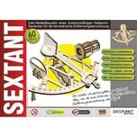 Bausatz Sextant