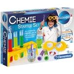 Clementoni Galileo Chemie Starter Set