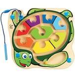 Hape Colorback Sea Turtle™ Magnetspiel-Schildkröte