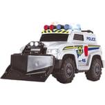 Dickie Toys Polizeiauto