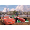 Ravensburger 2er Set Puzzle je 12 Teile 26x18 cm Disney Cars