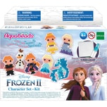 Epoch Traumwiesen Aquabeads Frozen 2 Character Set