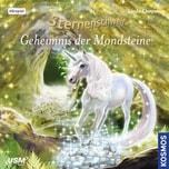 CD Sternenschweif 48 Geheimnis der Mondsteine